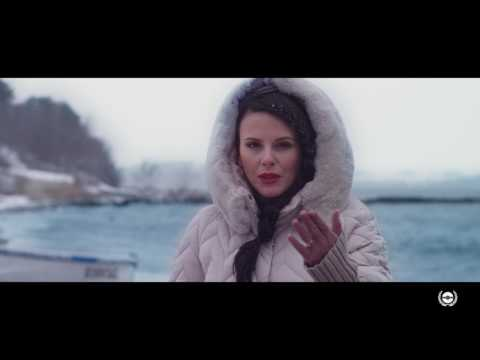 F.O. & Peeva (сем.Митеви) - Личната (Official Video)
