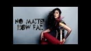Eyes On Fire - Sarah Geronimo (lyric video)