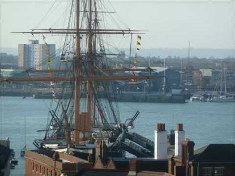 For Sale: £290,000 Admiralty Tower, Portsmouth