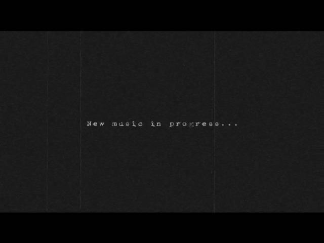 Project Silence - Flesh Of The God (Live teaser) (2014)
