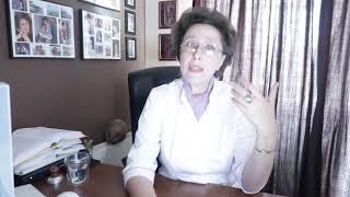 6 часть псориаз. протокол лечения. 1 этап