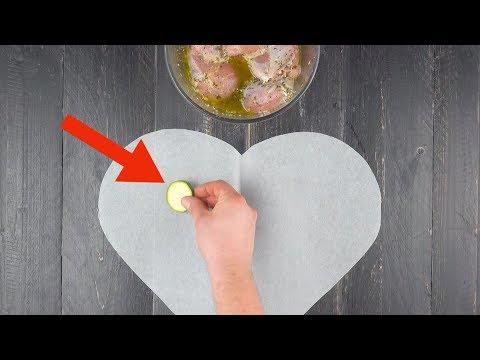 en-plaçant-les-légumes-de-cette-façon-sur-le-papier,-vous-allez-faire-des-envieux-!