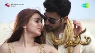 Salim | Tamil Movie Audio Jukebox