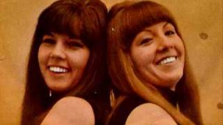 The Mckinleys - Someone Cares For Me (1964)