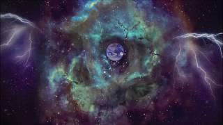 Avenged Sevenfold - Simulation (lyrics in description)
