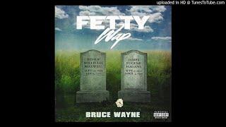 Fetty Wap Type Beat Trap God Will Hansford