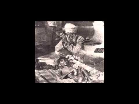 True hero: Bhagat Puran Singh Ji dedication video. 1904 -1992