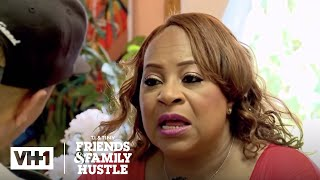 T.I. and his sons devise a plan to distract their grandmother Latrice while Messiah hangs out with his friends at a skating rink. Subscribe to VH1: ...