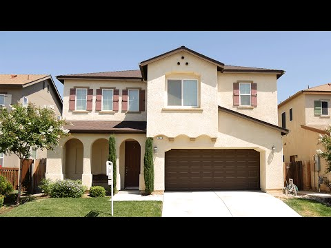 Homes For Sale in Fresno California - 3448 N Schneider Ave
