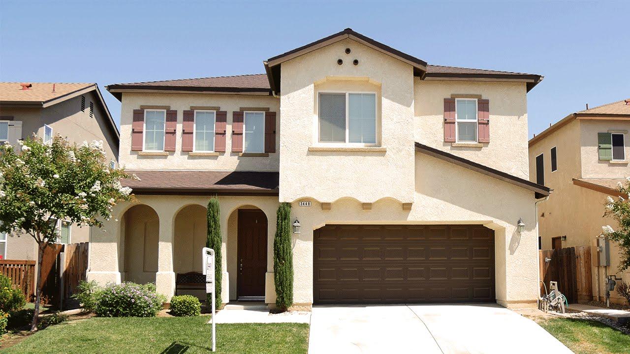 Homes for sale in fresno california 3448 n schneider ave youtube