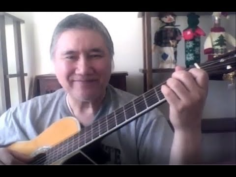 🎵THEME FROM EXODUS🎵 Ferrante and Teicher(Guitar Cover)