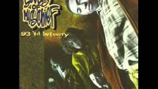 Souls of Mischief - What A Way To Go Out