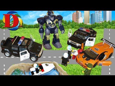 Поезда для детей Мультики про Виды железнодорожного транспорта Поезд Обзор игрушки Железная дорогаиз YouTube · Длительность: 10 мин12 с