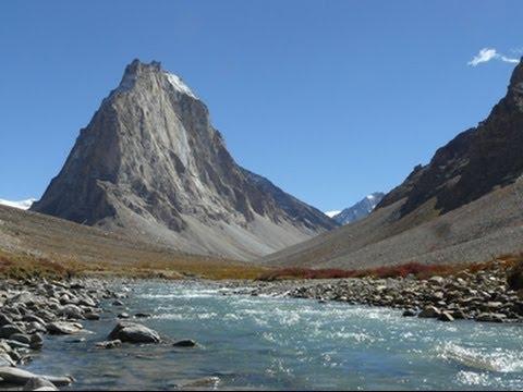 Le prix de l'innovation pour Rencontres au Ladakh