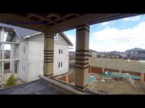 дом апрелевка парк | купить дом наро-фоминский район| дом киевское шоссе | 54059 |    Aprelewka Park
