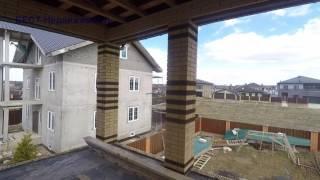 видео авито апрелевка недвижимость квартиры
