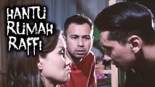 Rumah Raffi Ahmad pt.2 - DMS [Investigasi]