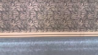 Смотреть видео Ролл шторы Алматы