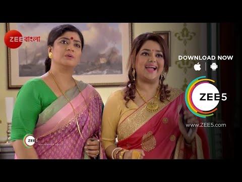 জয়ী   Joyee   Bangla Serial - Best Scene   EP - 284   20th July 2018   #ZeeBangla