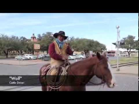 Fort Worth Documentary