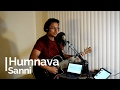 Humnava Cover by Sanni (Valentine's Day special)