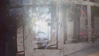 Jack Petras - Make Something Beautiful  (Lyric Video)