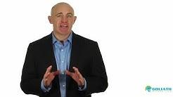 Toronto SEO Expert: Goliath Marketing