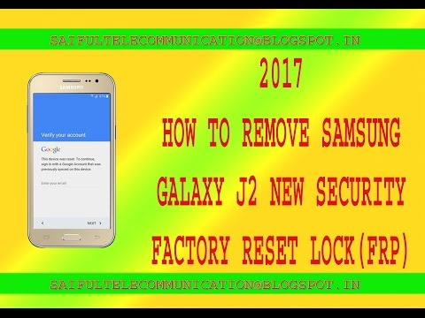 how-to-remove-frp-of-samsung-galaxy-j200g-with-z3x-box-(new-security/built-version)-2017-solution