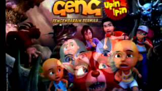 Video Video Kocak spongsbob vs upin & ipin1 download MP3, 3GP, MP4, WEBM, AVI, FLV Oktober 2018