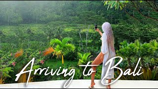 WE RAN OFF TO BALI for my birthday! (travel guide 2020)
