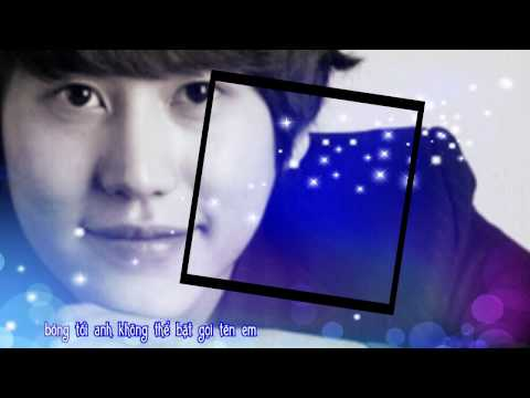 [VietSub] Inoo - Super Junior Kyuhyun OST for God of War Travel Video