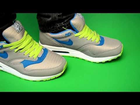Обзор кроссовок Nike Air Max 90 на Mirand.com.uaиз YouTube · С высокой четкостью · Длительность: 1 мин25 с  · Просмотры: более 4.000 · отправлено: 05.04.2013 · кем отправлено: Mirand Andmir