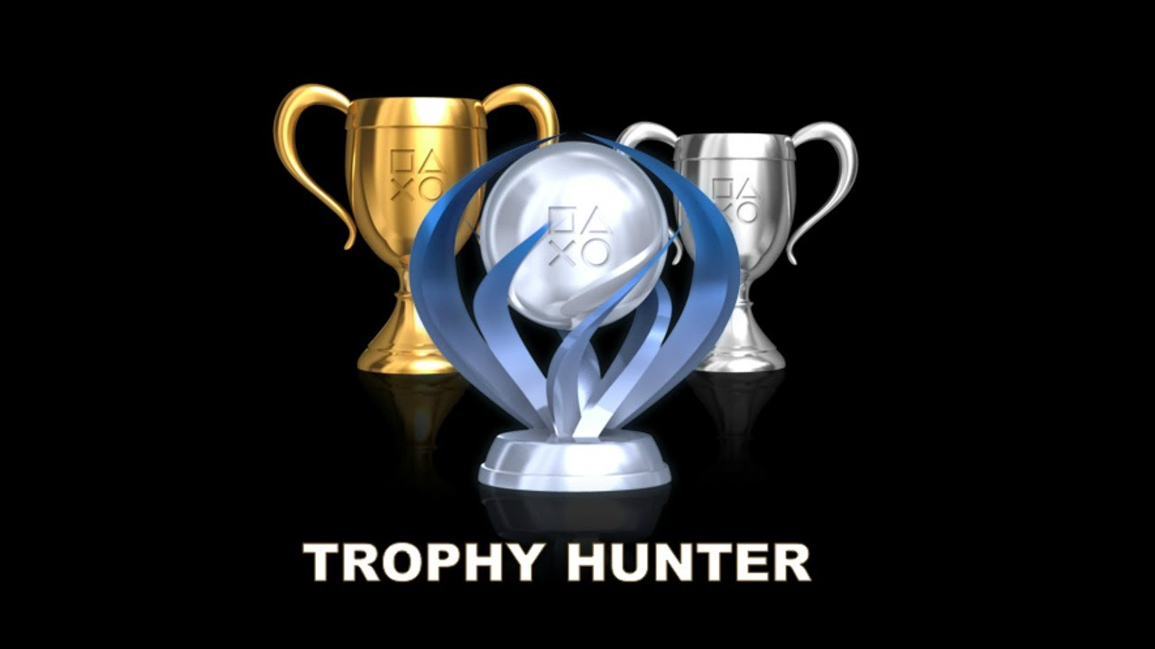 bully ps4 problem child trophy guide youtube rh youtube com playstation 4 trophy guide playstation trophy guide nioh