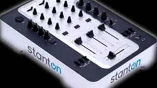 DJ LL Groove & MC Pedro- Ruud Awakening