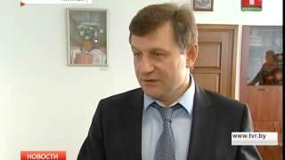 Jahon Banki Belarus ta'lim tizimini rivojlantirish uchun $ 50 million ajratish bo'ladi