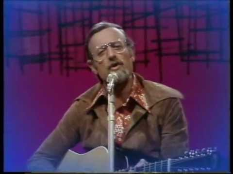 ROGER WHITTAKER -David Gates (Bread).Part 1 of 3.  mp4