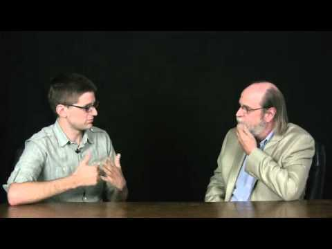 The Entrepreneurial Mind: Jake Jorgovan with Telehealth PT