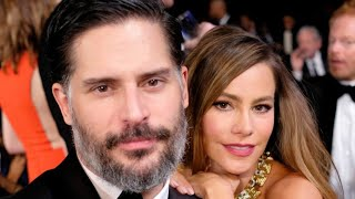 Weird Things Everyone Just Ignores About Sofia Vergara's Marriage