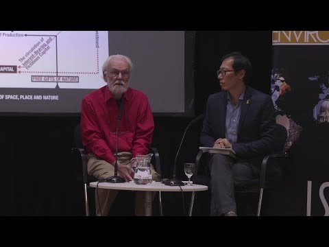 LSE Events | Marx, Capital and the Madness of Economic Reason