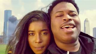 Izzar Thomas - The One (Official Video)