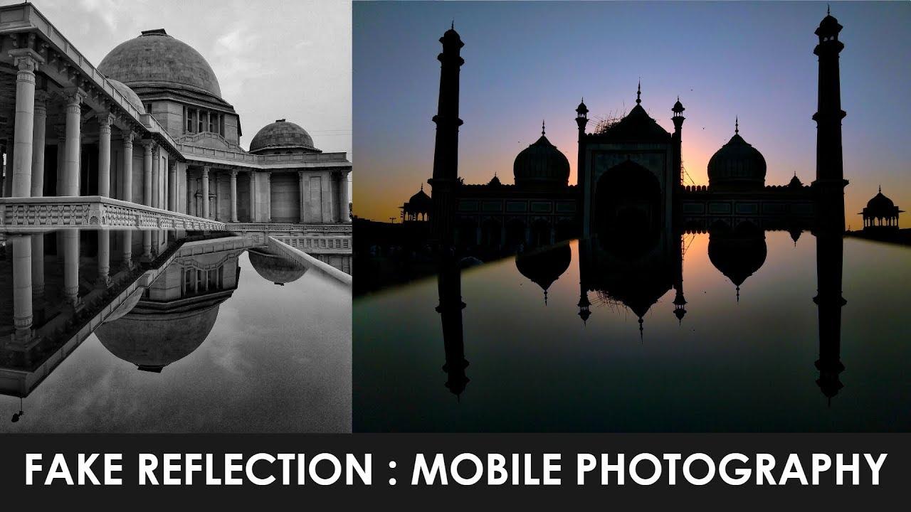 Ultimate travel photography ideas free pdf shot list mel365 travel photography