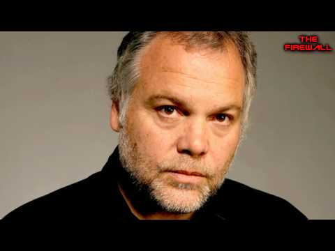 Top 10 Vincent D'Onofrio