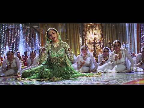 Maar Dala - Devdas - FULL SONG - FULL HD - 1080p