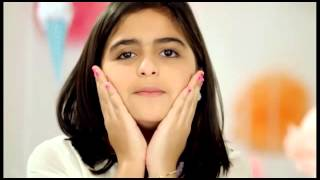 Lagu Arab Translate Indonesia populer