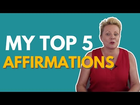 best-5-motivational-affirmations---affirmations---mind-movies