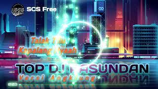 Download DJ TALAK TILU  KAPALANG NYAAH TIK TOK REMIX Versi Angklung  #djtalaktilu #djtiktok #djkapalangnyaah
