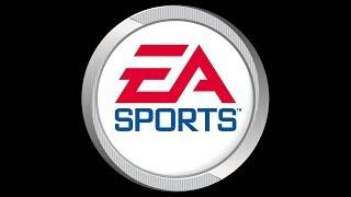 EA-SPORTS | Ah Nice