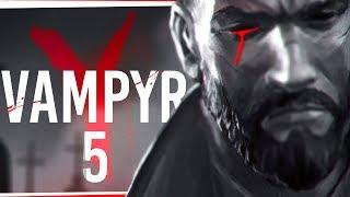 Whitechapel | VAMPYR [#5]