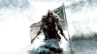 Assassins Creed 3 Soundtrack / OST: Fight Club for 10 minutes
