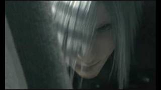 Final Fantasy VII - Deeply Disturbed [Remix]